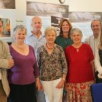 Calver Weir History Group